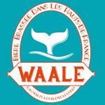 Logo Waale
