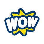 Logo Wow toys