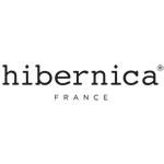 Logo Hibernica