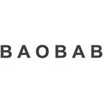 Logo Baobab Home