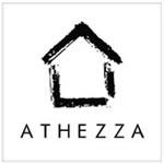 Logo Athezza