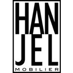 Logo Hanjel