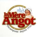 Logo La Mère Angot