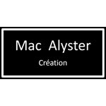 Logo Mac Alyster
