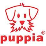 Logo Puppia