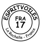 Logo Esprit Voiles