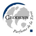 Logo Geodesis