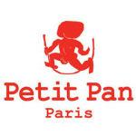 Logo Petit Pan