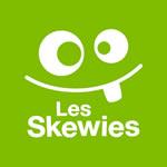 Logo Les Skewies