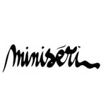 Logo Miniséri