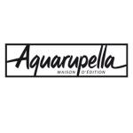 Logo Aquarupella