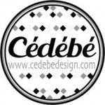 Logo Cédébé