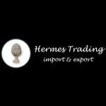 Logo Hermes Trading