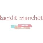 Logo Bandit manchot