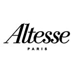 Logo Altesse