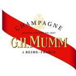 Logo Mumm