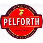 Logo Pelforth