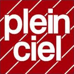 Logo Plein Ciel