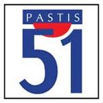 Logo Pastis 51