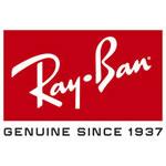 Logo Ray Ban