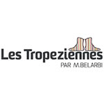 Logo Les Tropéziennes