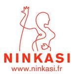 Logo Ninkasi