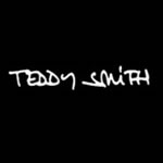 Logo Teddy Smith